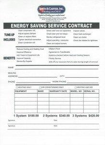 700w-original-contract